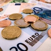 PILNE wniosku o pożyczkę - zdjęcie 1