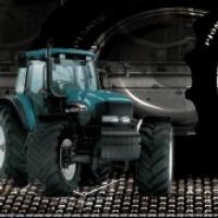 Opony Rolnicze , Opony do traktora , Opony do ciągnika - zdjęcie 1