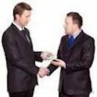Umowa szybkie i niezawodne kredyt w 48 godziny ? 20.000 do 1.000.000 - zdjęcie 1