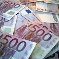 Oferta kredytu pieniądze do ludzi poważnych 2% - zdjęcie 1