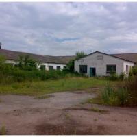 Ukraina.Gospodarstwo rolne z zabudowaniami.Na sprzedaz,wynajem - zdjęcie 1