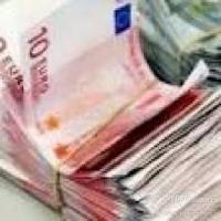 Oferta pożyczki pomiędzy szczególności na terenie całej Polski.  - zdjęcie 1
