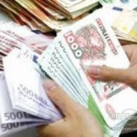 Dzierżawione, ofiaruję kredytów długoterminowych - zdjęcie 1