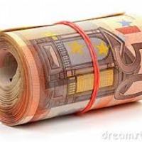 Oferta kredytu serio szybkie i niezawodne - zdjęcie 1