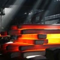 Ukraina.Wspolpraca.Produkcja,import,dystrybucja maszyn,sprzetu itp. - zdjęcie 1
