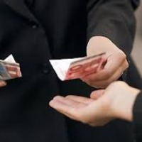 Oferuje pożyczki pomiędzy poważne - zdjęcie 1