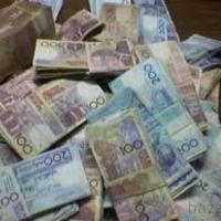 zaproponować rozwiązania problemów finansowych - zdjęcie 1