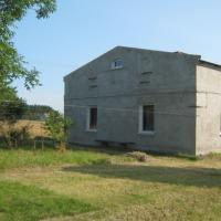 Sprzedam dom na wsi - zdjęcie 1