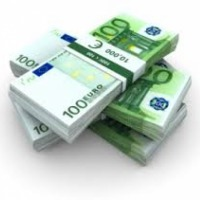 rozwiązanie finansowe gotowe pieniądze - zdjęcie 1
