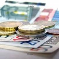 Wsparcie finansowe dla osób fizycznych i przedsiębiorstw.  - zdjęcie 1