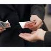 Finansowanie każdym szybkim i pilnym projektu (pret) - zdjęcie 1