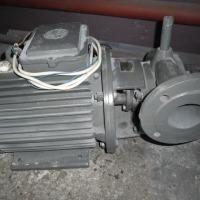 pompa do wody M 80 odpowiednik  PJM 80 - zdjęcie 1