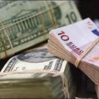 Proponowane pożyczki dla osób fizycznych - zdjęcie 1