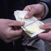 Symulować awaryjne żądania kredytowej - zdjęcie 1