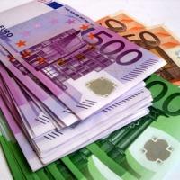 pożyczanie pieniędzy - zdjęcie 1