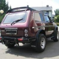 Ukraina.Skupujemy hurtowo opony samochodowe nowe i uzywane. - zdjęcie 1