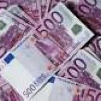 Oferta pożyczki pomiędzy szczególności opłaty za przejazd - zdjęcie 1
