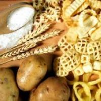 Ukraina.Warzywa,ziemniaki jadalne 0,50 zl/kg + krochmalnia na sprzedaz,wynajem - zdjęcie 1