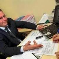 Oferty pożyczek między osobami - zdjęcie 1