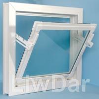 Okna Inwentarskie od Producenta - zdjęcie 1