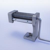 Maszynka do cięcia tytoniu TREZO 100  - zdjęcie 1