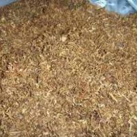 mieszanki tytoniowe wysokiej jakości  - zdjęcie 1