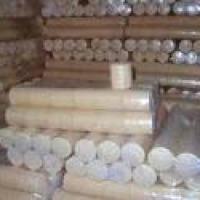 Pellety,brykiety drzewne,slonecznik,susz,wegiel,torf.Od 240 zl/tona - zdjęcie 1