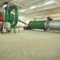 Ukraina.Zaklady produkcyjne,przetworni biomasy.Pelleciarni,brykieciarni,tartaki.Na sprzedaz,wynajem - zdjęcie 1