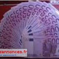 Zeznania w sprawie pożyczek między osobami W INTERNECIE - zdjęcie 1