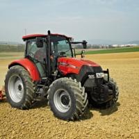 Ciągniki rolnicze Case , Deutz-Fahr , Farmer ,Fendt, John Deere  - zdjęcie 1