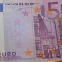 Dotacje, kredyty i pożyczki pomiędzy szczególności pieniądze - zdjęcie 1