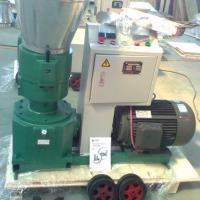 PELECIARKA 22 kW NOWa - zdjęcie 1