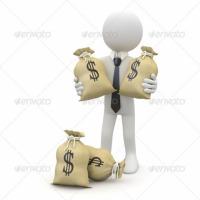 Ubiegać się o szybkie pożyczki - zdjęcie 1