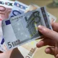 Wartość firmy pilnej pożyczki w ciągu 48 godzin - zdjęcie 1