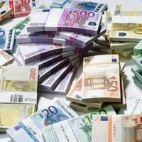Oferta pożyczki w wysokości 2% - zdjęcie 1
