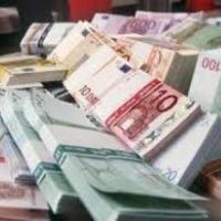 Zapewniam szybkie i niezawodne kredytów. - zdjęcie 1