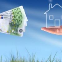 Szybka pożyczka pod zastaw nieruchomości - zdjęcie 1