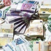 Pożyczka Oferta finansowa @ 2% stosuje się teraz - zdjęcie 1
