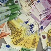 Kredyt oferta poważnie zmniejszone koszty - zdjęcie 1