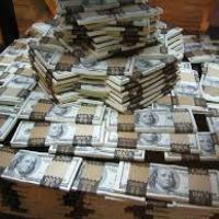 Pożyczka w wysokości 2% - zdjęcie 1