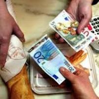 Oferta pożyczki w ciągu 72 godzin indywidualnych pilne - zdjęcie 1