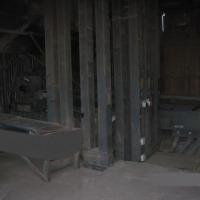kaszarnia (linia do produkcji) - zdjęcie 1