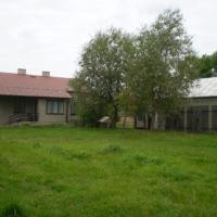 siedlisko 40km. od Warszawy - zdjęcie 1