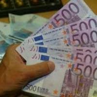Pożyczki między ludźmi poważnie we Francji Paryż oferty - zdjęcie 1