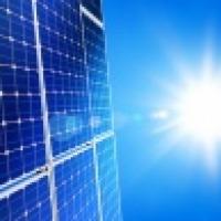 Energia za darmo - zdjęcie 1