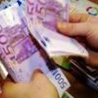 Oferta Kredyt szybkie i niezawodne - zdjęcie 1