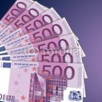Oferta pożyczki pomiędzy poszczególnymi - zdjęcie 1