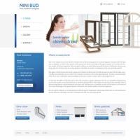 TANIA strona www dla Twojej firmy - już za 300zł - zdjęcie 1