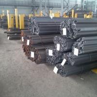 Ukraina.Export-import stali,artykulow metalowych,wyrobow hutniczych - zdjęcie 1