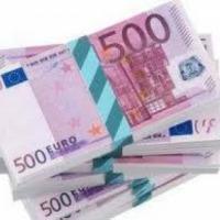 Udzielenia pomocy finansowej i inwestycji  - zdjęcie 1